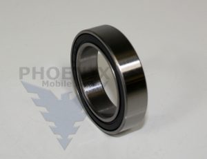 Bearing (35x52x12) 5SE, 5SL, 7SEU