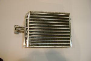 Evaporator Coils (Evans)