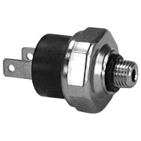 Pressure Switches (Victory)
