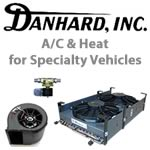 Danhard Heating and Air