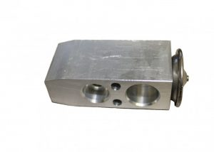 Expansion Valve - 05 000 948