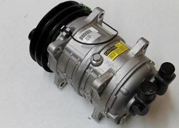 Compressor - 05 000 970