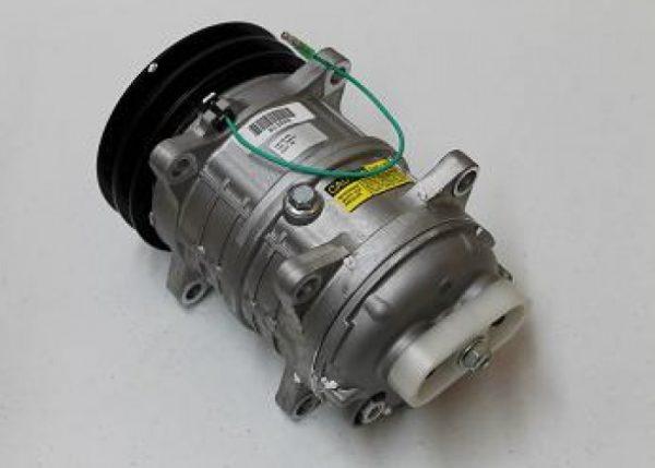 Compressor - 05 001 063
