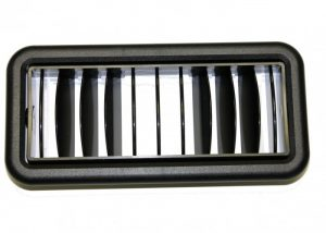 Rectangle Louver - 11 000 246